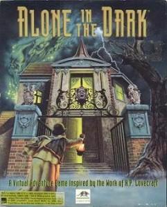 Alone_in_the_Dark_1992