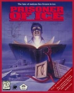 Prisoner_of_Ice_1995