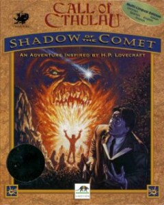 Shadow_of_the_Comet_1993